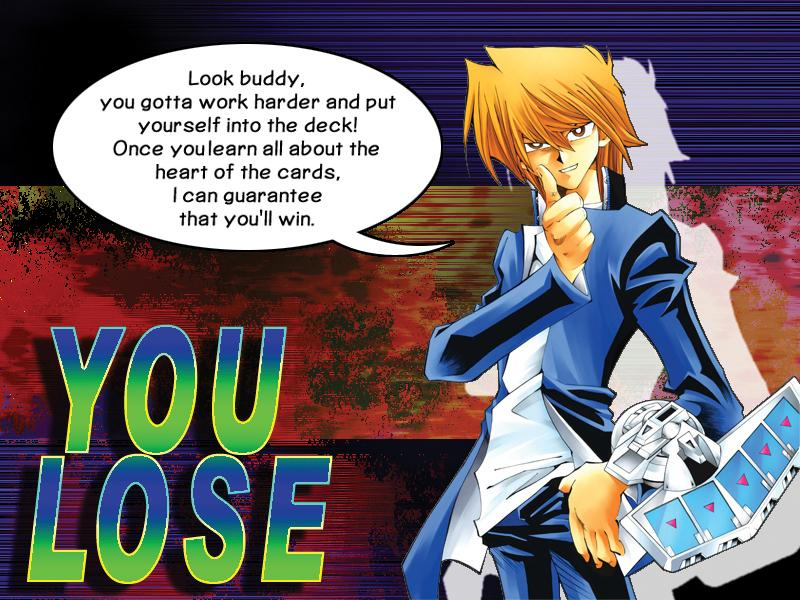 yu-gi-oh power of chaos joey the passion all cards download