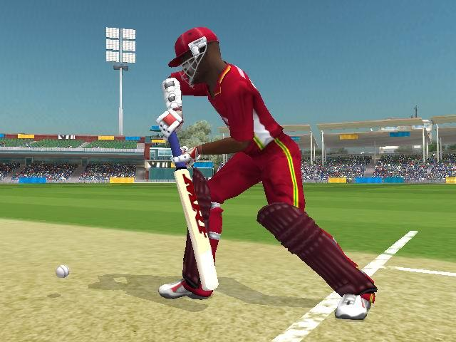 Playstation_2/Sports/Other/brian_lara_international_cricket_2005