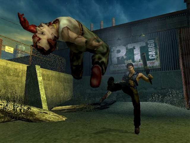 Guess the game - Page 6 Evil_dead_regeneration_image_ZeXNgTu3Rl9BJKP
