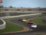 Gran Turismo 4 screenshot 16