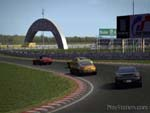 Gran Turismo 4 screenshot 2