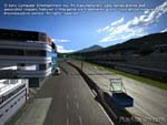 Gran Turismo 4 screenshot 27