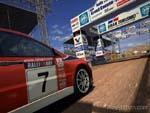 Gran Turismo 4 screenshot 8