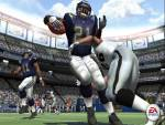 Madden NFL 06 screenshot 15