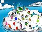 1Club Penguin 2005