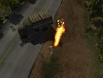 Combat Elite: WWII Paratroopers screenshot 4