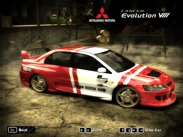 Need For Speed Most Wanted Black Edition Neoseeker