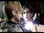 Resident Evil 4 screenshot 14