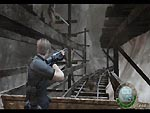 Resident Evil 4 screenshot 15