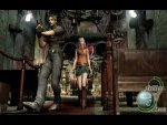 Resident Evil 4 screenshot 0
