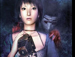 Fatal Frame III: The Tormented screenshot 18