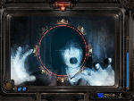 Fatal Frame III: The Tormented screenshot 20