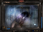 Fatal Frame III: The Tormented screenshot 21