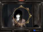Fatal Frame III: The Tormented screenshot 22