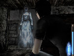 Fatal Frame III: The Tormented screenshot 23