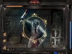 Fatal Frame III: The Tormented screenshot 24