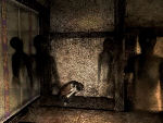 Fatal Frame III: The Tormented screenshot 26
