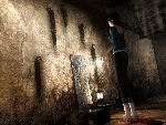 Fatal Frame III: The Tormented screenshot 28