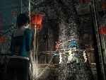 Fatal Frame III: The Tormented screenshot 30