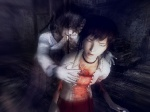 Fatal Frame III: The Tormented screenshot 31