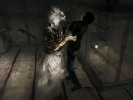 Fatal Frame III: The Tormented screenshot 32