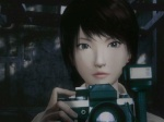 Fatal Frame III: The Tormented screenshot 33