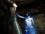 Fatal Frame III: The Tormented screenshot 12