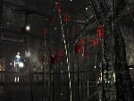Fatal Frame III: The Tormented screenshot 15
