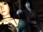 Fatal Frame III: The Tormented screenshot 0