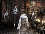 Fatal Frame III: The Tormented screenshot 4