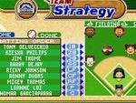 backyard baseball 2006 gba