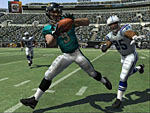Madden NFL 06 screenshot 23