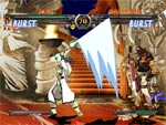 Guilty Gear XX #Reload (Import) screenshot 4