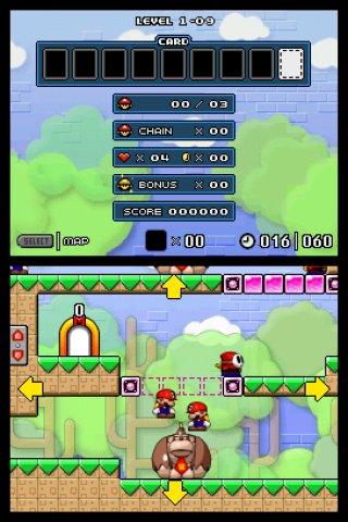 Juegos para nintendo Ds  Mario_vs_donkey_kong_2_march_of_the_minis_profilelarge