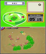 Pokémon Ranger screenshot 8