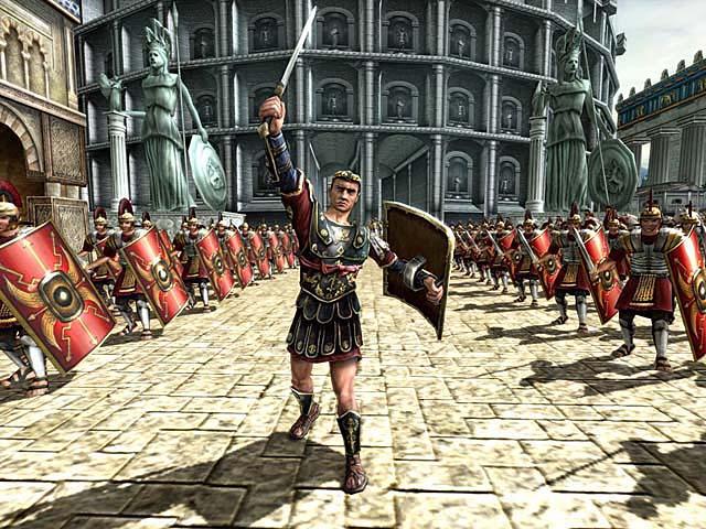Rise and fall :civilization at war Rise__fall_civilisations_at_war_profilelarge