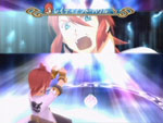 Tales of the Abyss screenshot 12