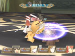 Tales of the Abyss screenshot 14