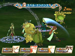 Tales of the Abyss screenshot 16