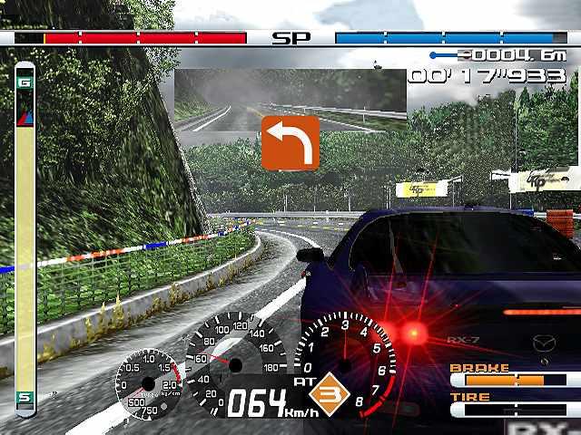 tokyo xtreme racer 3 cheat codes