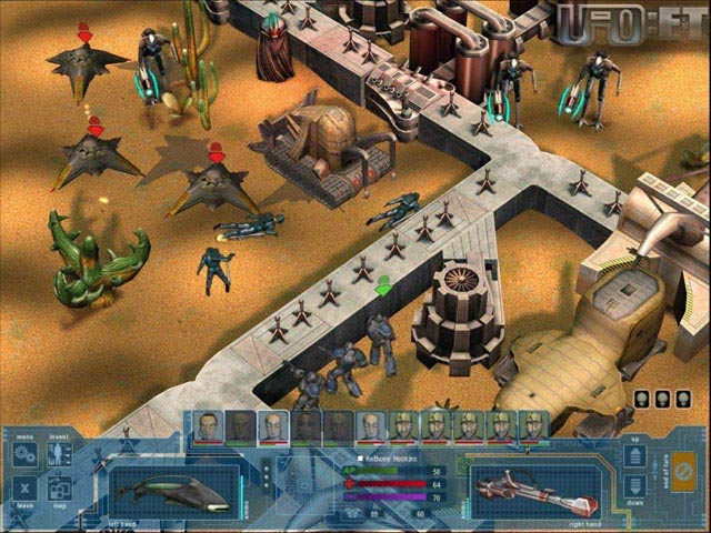 Combats Scrolls - Snake_man - UFO : Extraterrestrials - Последняя ...