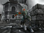 The Legend of Zelda: Twilight Princess screenshot 22