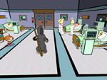 Family Guy screenshot 13
