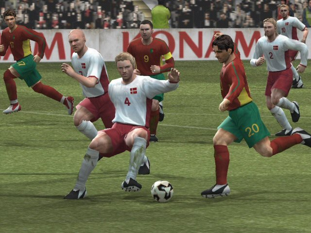 حصرياً : جميع اصدارات معشوقة الجماهير pro Evolution Soccer نسخ Full Rip ( تسع اصدارات ) تحميل مباشر وعلي اكثر من سيرفر Pro_evolution_soccer_5_we9_profilelarge