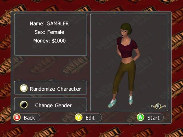 Payout poker casino cheats punch boards gambling