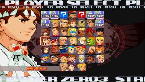http://i.neoseeker.com/p/Games/PSP/Action/Fighting/street_fighter_alpha_3_max_profilelarge.jpg