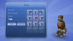 Sims 2 Pets (Игра для PSP)