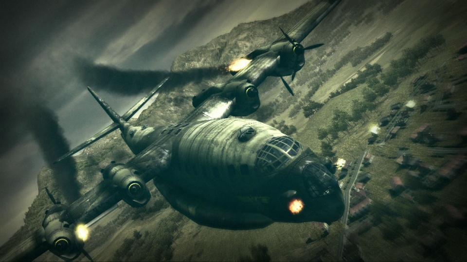 Game cheats: blazing angels: squadrons of wwii cheat codes.