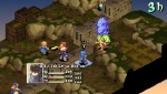 Final Fantasy Tactics: The War of the Lions screenshot 21