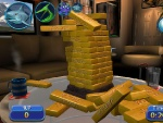 Jenga World Tour screenshot 3
